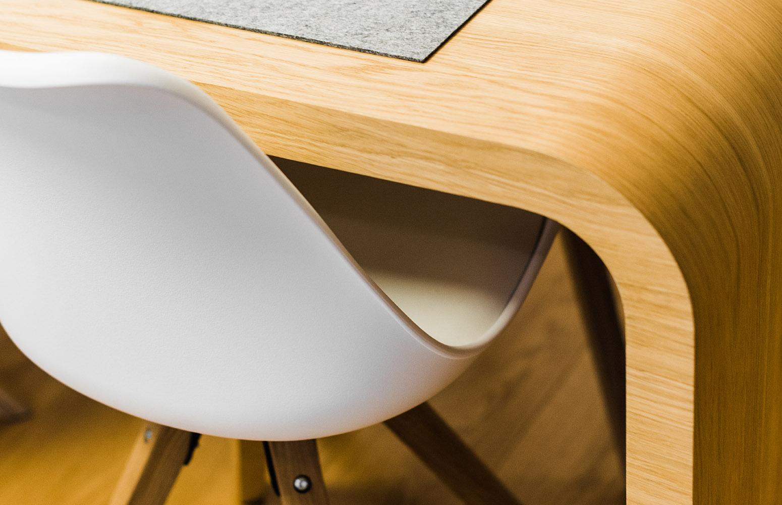 Dizajnový a netradičný nábytok od design-factory